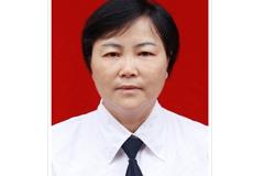 赵丽春:开创出租车行业新天地