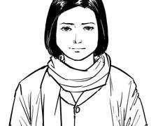 董純:湖南首位婦聯主任
