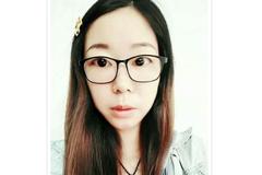 姚建华:互联网+生态农业