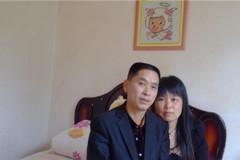 刘志军:直面病魔谱写生命之歌