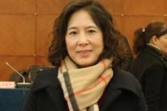 黄素萍:创业6年捐款600万