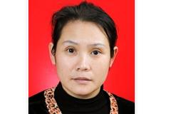 肖莉香:身残志坚创业让更多残疾人受益