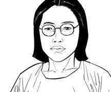 """帅孟奇: 监狱里的""""党支部书记"""""""