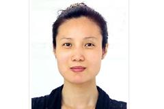 谢娅妮:互联网的创业梦想