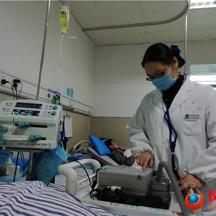 老人心肺問題多,呼吸科專家有建議